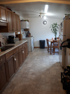 House for rent In Connaught