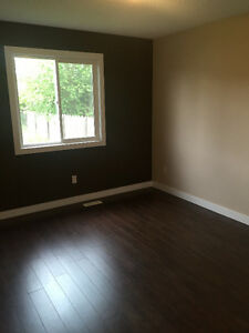 CASH INCENTIVE!!! STUNNING RENOVATED MILLWOODS HOUSE!!!