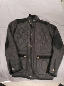 999319bf8 Men s coats jackets in Essex