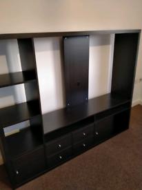 Ikea tv cabinet