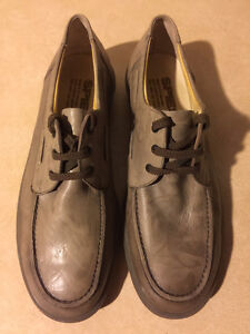 Men's Spiess Blackstar Shoes Size 10.5 London Ontario image 2