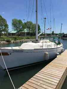 32 Bayfield For Sale