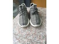 Adidas Yeezy turtle dove 350 boosts original