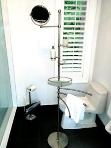 Bathroom Fixtures York Region bathroom accessories | buy or sell bath & bathware in markham