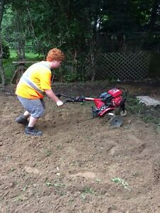 Complete landscaping Service.  Kitchener / Waterloo Kitchener Area image 8