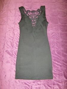 Clothes and dresses all together - $80