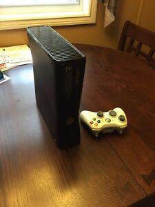 Xbox 360 cheap / trade 60.00$