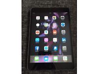 Apple iPad mini 2 - Retina display