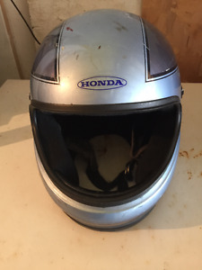 MOTOR CYCLE HELMETS FOR SALE