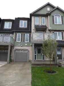 Extremely Well Kept Airdrie Townhome! 2-Bedroom, JUST REDUCED!