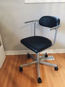 IKEA Swivel Chair