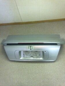 92-96 Honda prelude trunk for sale $80 pick up in Ajax call or t
