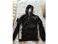 Men's lightweight jacket for sale!