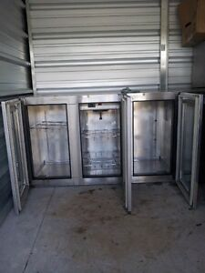 Storage SELL OUT. RESTAURANT EQUIPMENT Cornwall Ontario image 5