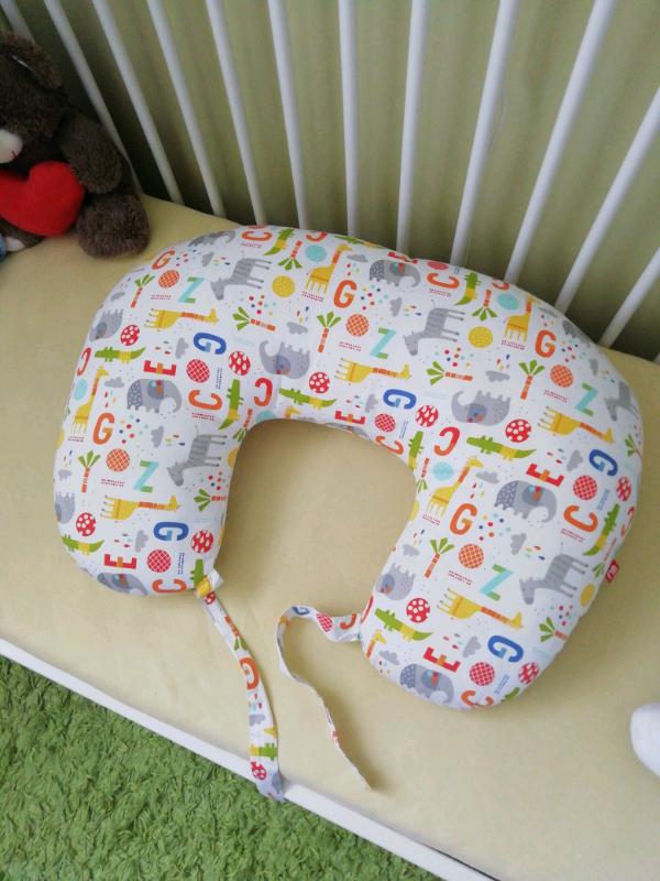 Mothercare pillow Gumtree