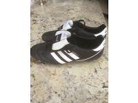 Adidas Kaiser 5 football boots