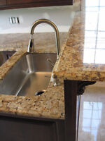 Granite Quartz CounterTop Manufacturer: 120+ Colors & Affordable