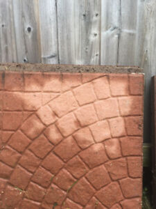 Patio Stones for Sale