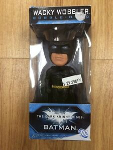 Batman Bobblehead Kingston Kingston Area image 1