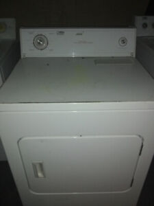 Electric Dryer $70