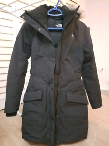 The North Face Outer Boroughs XS Women