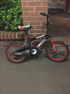 Supercycle bike for kids (for sale) $80 or cheaper