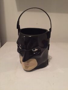 BATMAN Container! CHRISTMAS IS COMING!!(delete when sold) London Ontario image 2