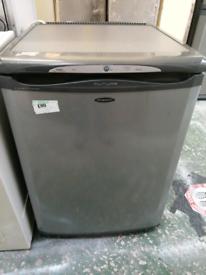 Hotpoint freezer 3 drawers at Recyk Appliances