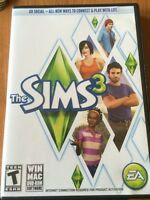 The Sims 3 + Sims 3 University Life