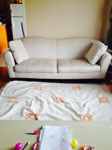 Sofa for sell $100
