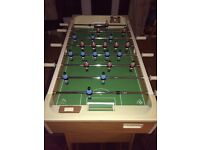 Arcofalc foosball table
