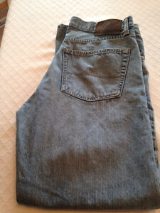 New Men's Lee Jeans