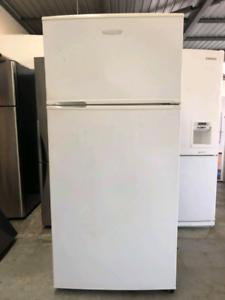 Kelvinator 520L fridge with 3 months warranty