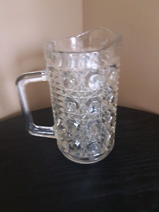 Vintage Windsor Pitcher