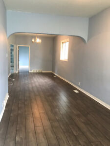 3 Bedroom North End House for RENT