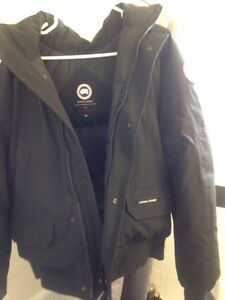 Canada Goose outlet - Canada Goose | Buy or Sell Clothing for Men in Toronto (GTA ...
