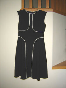 Dresses, Suit - size 6, 8, 10, M