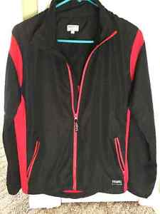 NEW Women's Running Room jacket Size XS (6-8)