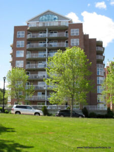 TWO Waterfront Condos for Rent Bedford Waterfront