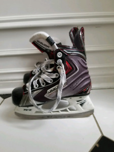 Bauer Hockey Skates X60 Youth 13.5D