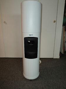 Refroidisseur d'eau - Distributeur d'eau