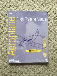 Flight Management program textbooks