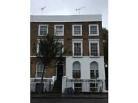 Double room for rent in Islington - Private Landlord, no fixed term contracts, short term stays )