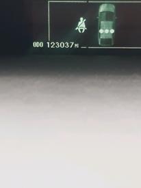 Toyota prius T spirit