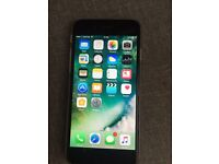 Apple iphone 6 boxed 64GB