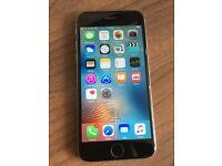 Apple iphone 6 16gb 02 giff gaff tesco