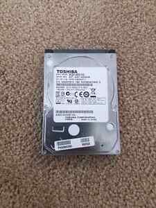 "LAPTOP, PS4/3, XBOX 1 Terabyte HARD Drive(1024GB) 2.5"" form"