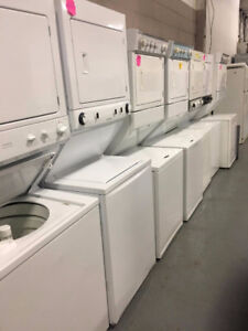 HOME APPLIANCES AT LOW COST FRIDGE/STOVES/WASHER&DRYERS/DISHWASH