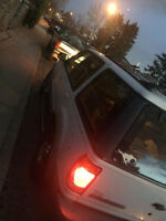 1997 Ford Explorer cheap for quick sale