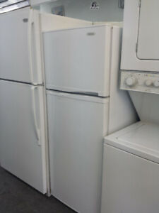 """FRIDGE 30""""  IN GREAT CONDITION"""